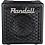 Thumbnail: Randall RD5C 5w Valve Combo