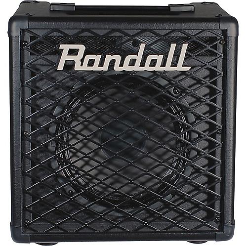Randall RD5C 5w Valve Combo