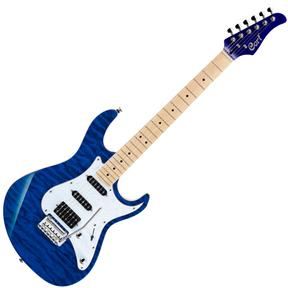 Cort-G250DX-Trans-Blue_0f0ddedc-7bdf-4d3e-be9b-bcdab3644e5e_1800x1800.png