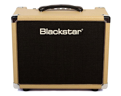 Blackstar HT5R Bronco Tan