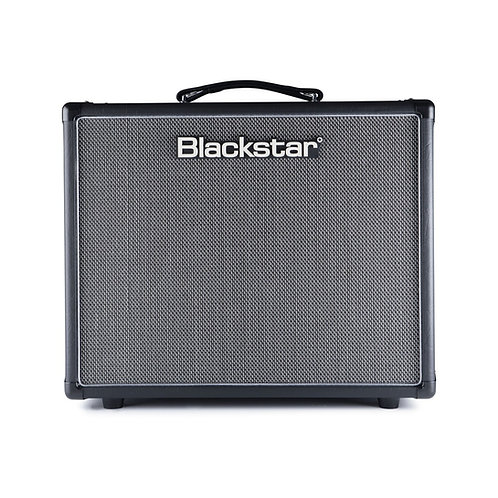 Blackstar HT20 MKII