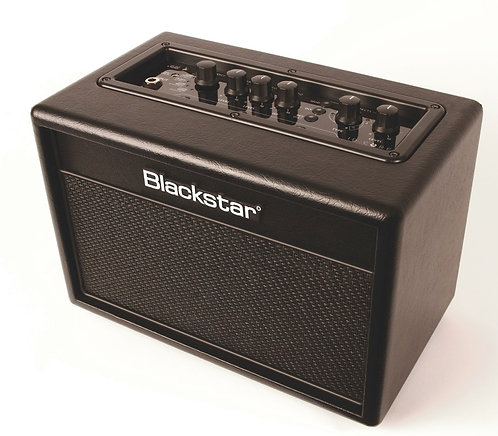 Blackstar Core BEAM