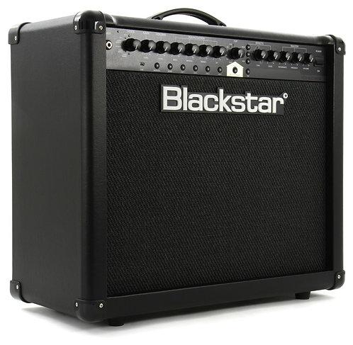 Blackstar ID:60 TVP