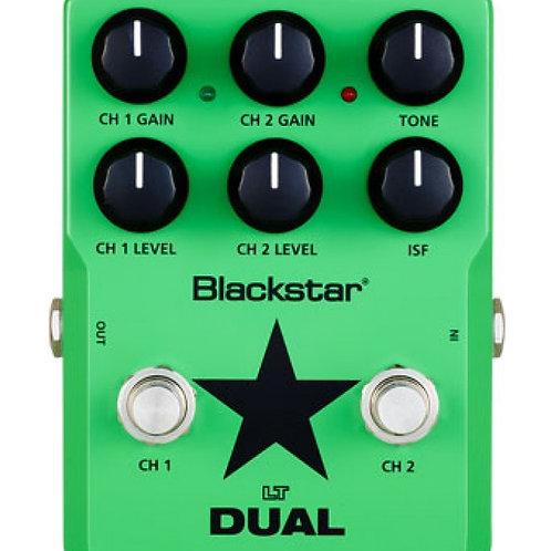 Blackstar LT Dual