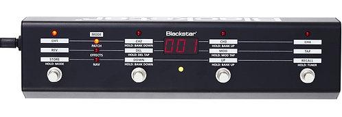 Blackstar FS-10