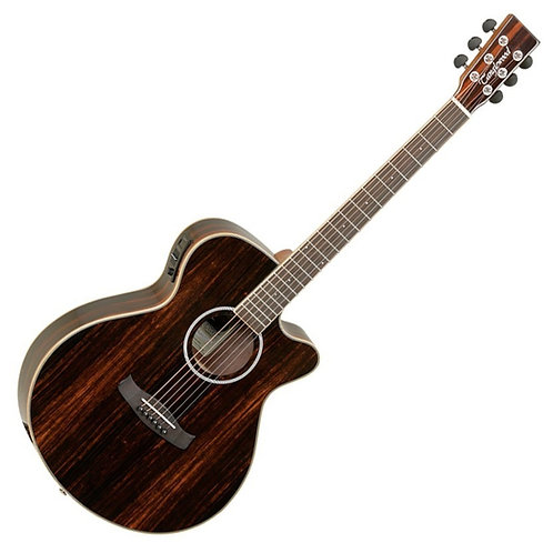 Tanglewood DBT SFCE Discovery
