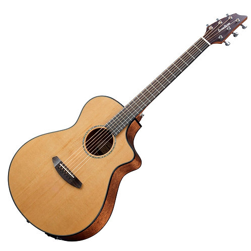 Breedlove Pursuit Concert CE
