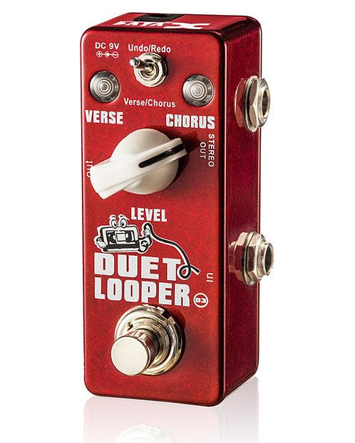 Xvive Duet Looper