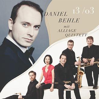 Daniel Behle mit Alliage Quintett.jpg