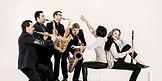 Alliage-Quintett-Sabine-Meyer-0119-c-Ira