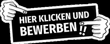 Bewerben-Hände_neu.png