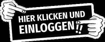 Einloggen-Hände_neu.png