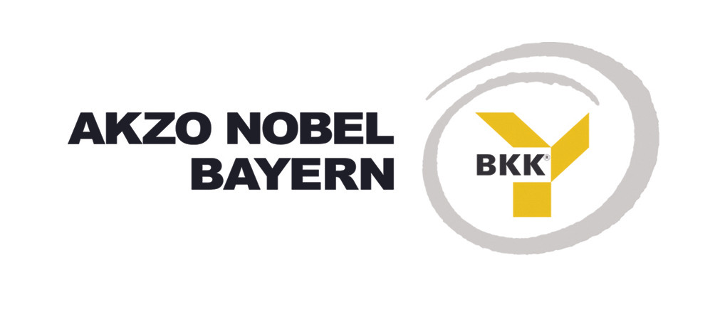 BKK Akzo Nobel Bayern