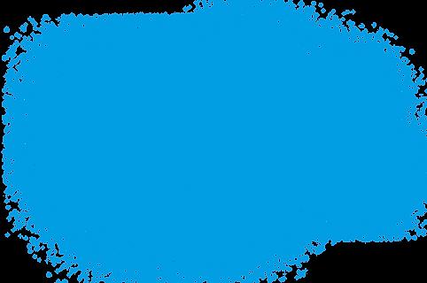 Fleck-Blau_002.png