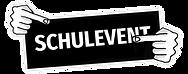Schild_Schulevent.png