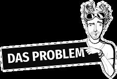 DasProblem_Schild.png
