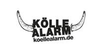 KoelleAlarm.png