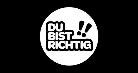 Dubist_richtig_327-620.png