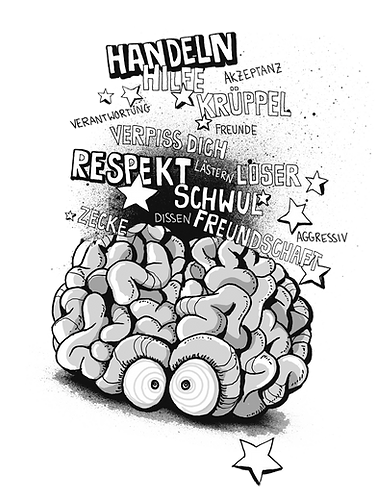 Gehirn_003.png