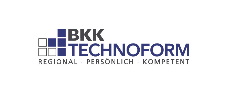 BKK Technoform