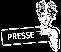 Presse_Kopf.png