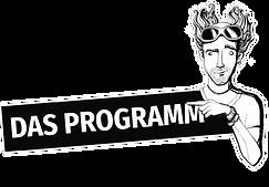 NAV-Schild_DasProgramm_schräg_neu.png