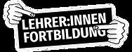 Schild_Lehrerinnenfortb.png