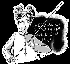 Lehrer-Tom.png