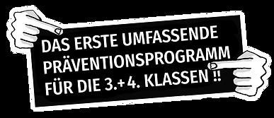 Startseite-Schild-Hände_ohneKopf.png