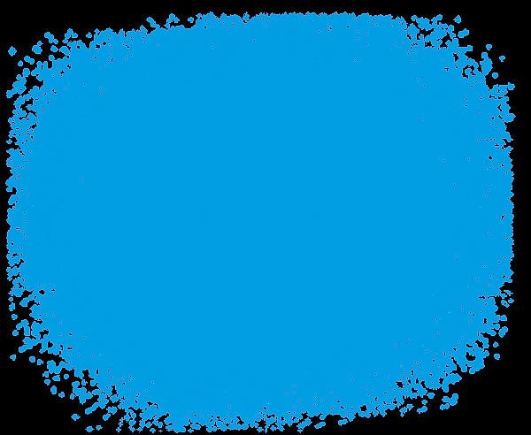 Fleck-Blau_01.png