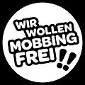 mobbingfrei logo