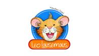 Leokopf Logo.jpg