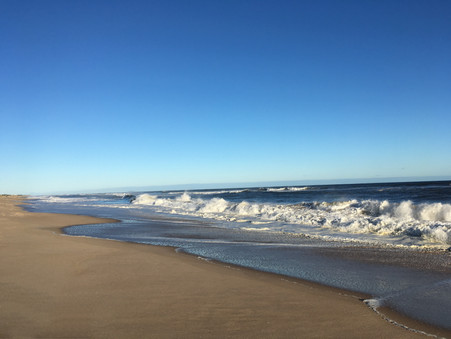 Hamptons Happenings: MET Opera Screenings at the Beach