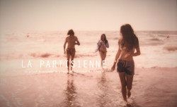 LA_PARTISIENNE-Upcycled-Beachwear-and-Lingerie-for-oceans-Summer-21_edited