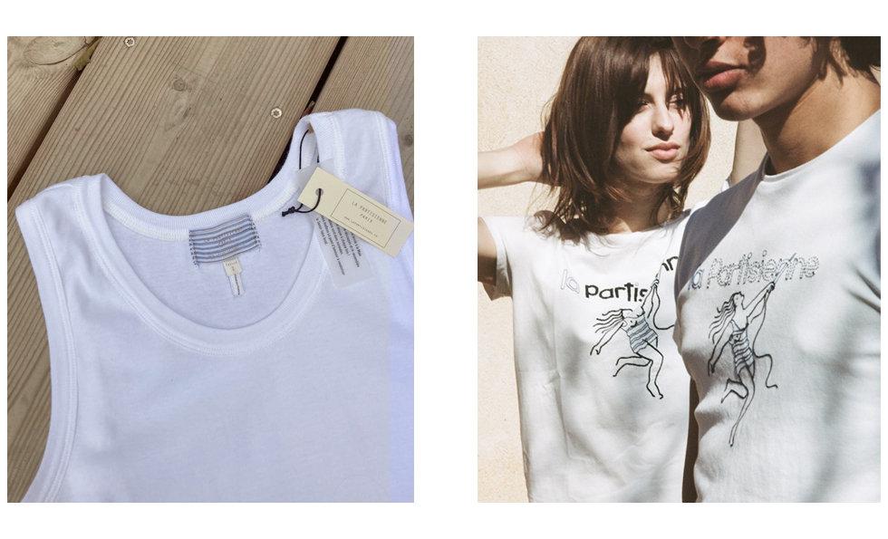 LA_PARTISIENNE-T-Shirts-et-debardeur-Brodé-Main-Homme-Femme-Summer-21.jpg
