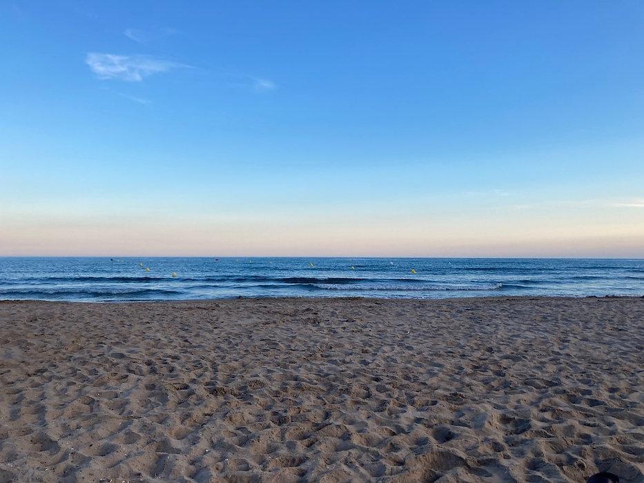 LA_PARTISIENNE-Respecter-les-oceans-Summer-21.jpeg