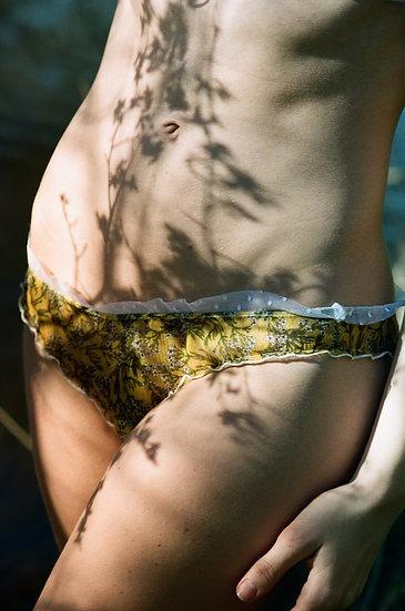 LA_PARTISIENNE-Bloomer-Georgette-Summer-21