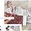 Thumbnail: Bustier CAPUCINE