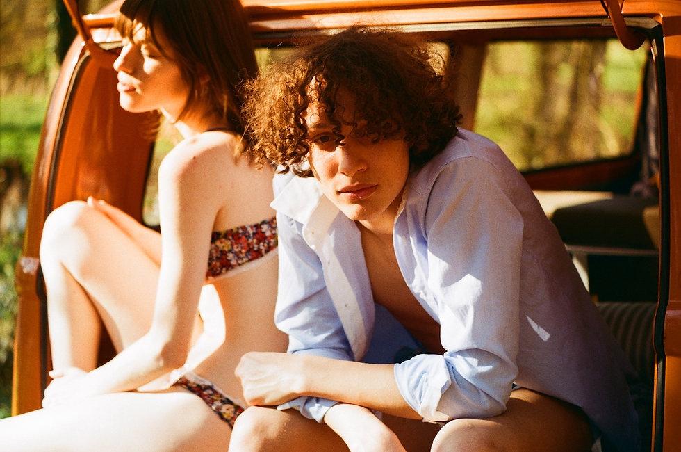 LA_PARTISIENNE-Summer-21-Lingerie-Beachwear.jpg