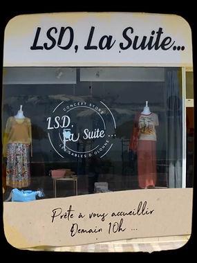 LSD-Manufacture-LA_PARTISIENNE-Summer-21.jpeg