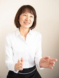 リフレクソロジスト|リフレクソロジー専門店|ponparan|大阪