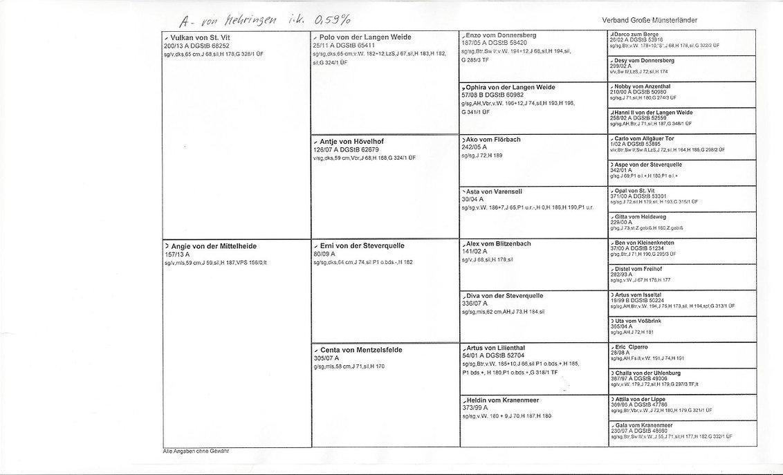 Ahnentafel-vW-Alfa-von-Mehringen.jpg