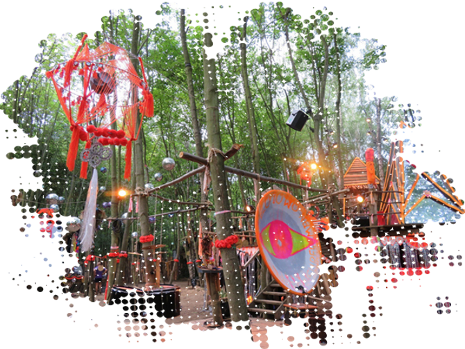 garbicz Festival.png