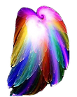 freedove feather