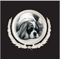 logo_Cavalier_King_Charles_Spaniel_24.pn