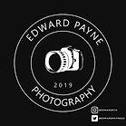 Edward Payne Photography.jpeg
