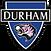 Durham-RGB-01.png