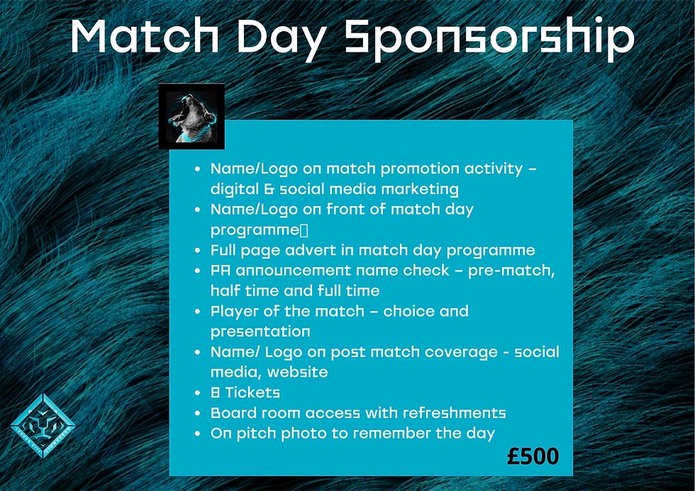 Match Day Sponsorship.png