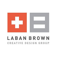 laban brown.jpg