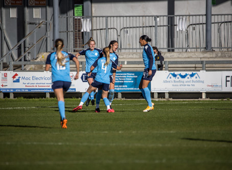 Harley Bennett Header Seals Lionesses 3 Points